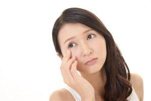 איך לטפח את עור הפנים